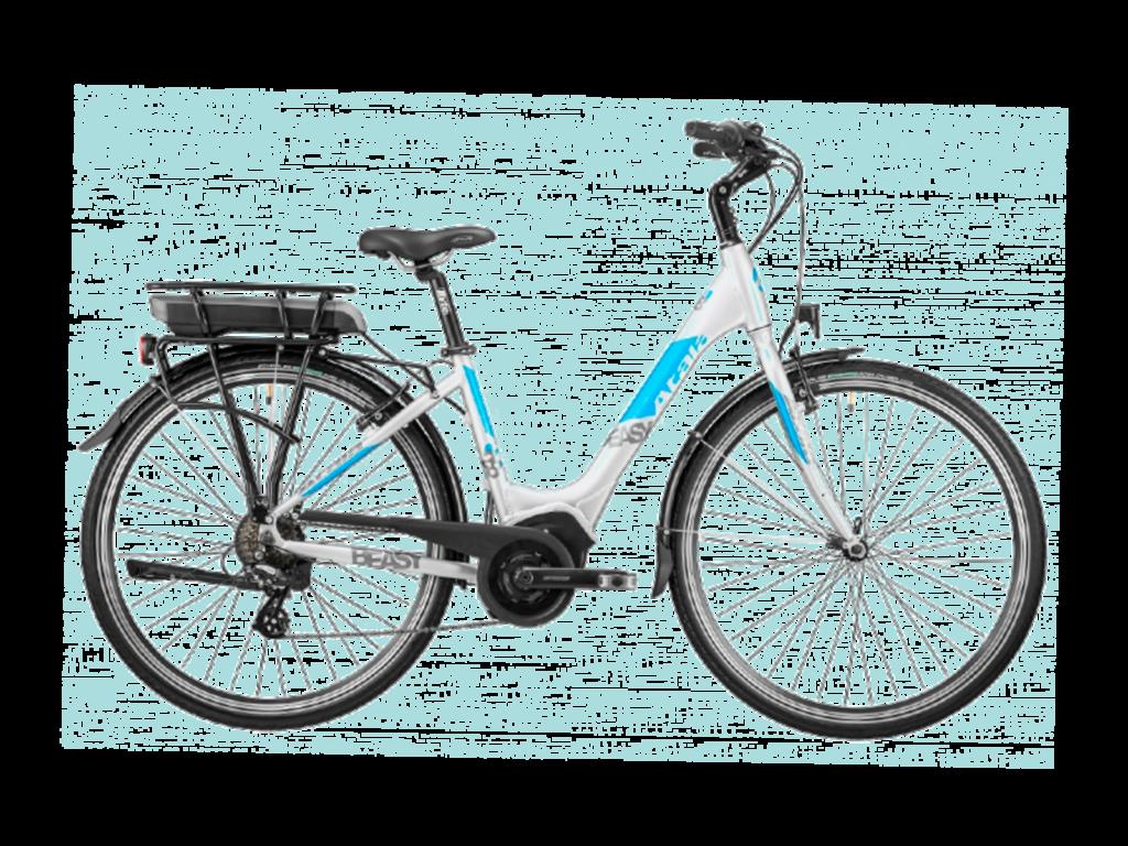 bicicleta-atala