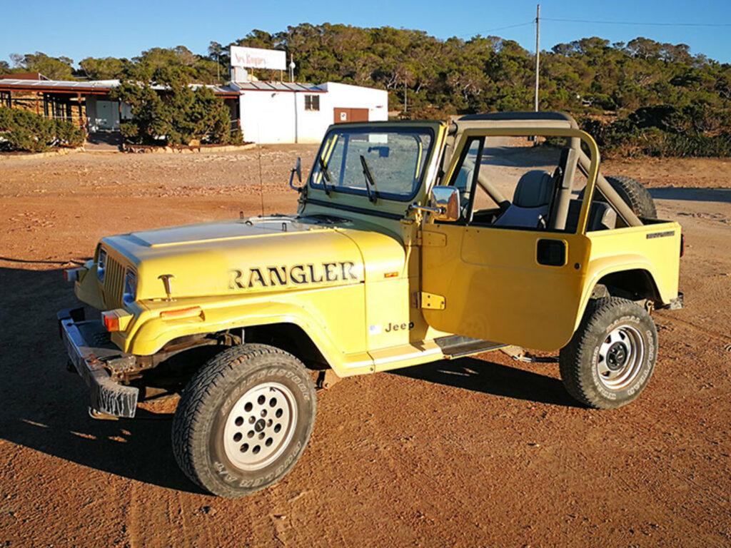 clase-D-jeep-wrangler
